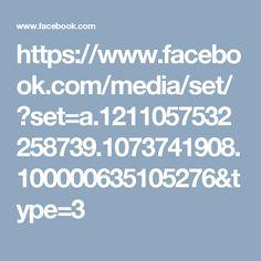https://www.facebook.com/media/set/?set=a.1211057532258739.1073741908.100000635105276&type=3