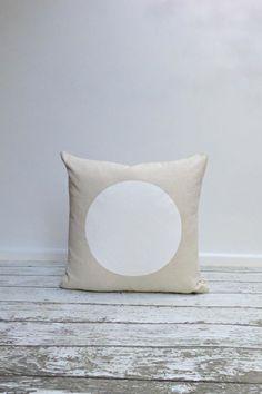 Gorgeous Cushion from www.DownThatLittleLane.com.au