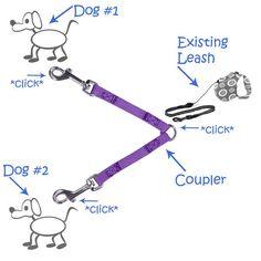 Coupler_diagram.jpg (600×600)