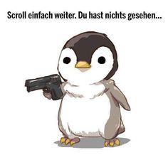 Psst LocoPengu - Why so serious? witze meme lustiges zitate humor funny bilder
