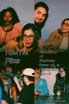 How I Met Your Mother photo intro VSCO edit - Online Photo Editing - Online photo edit platform. - How I Met Your Mother photo intro VSCO edit Photography Filters, Photoshop Photography, Photoshop For Photographers, Photoshop Tips, Lightroom, Photoshop Tutorial, Photography Ideas, Vsco Pictures, Editing Pictures