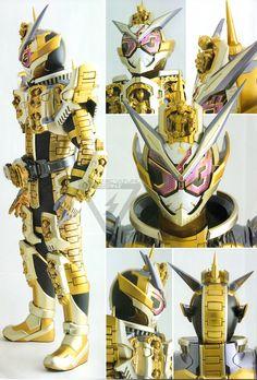 Kamen Rider Zi O, Pegasus, Power Rangers, Book Art, Japanese, Superhero, Detail, Anime Guys, Japanese Language