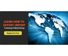 http://quickfinds.in/education-learning-classes Import Export Training In India