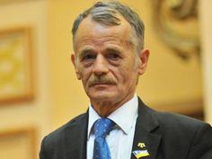 Ukraine News: Crimean Tatars prepare to crackdown of the rallies...