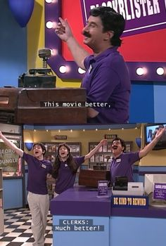 The Amanda Show ♥ My fav