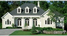 Quality Home Improvements - info on paying for house improvements - topgovernmentgrants.com