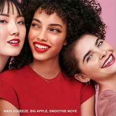 Bobbi Brown Crushed Liquid Lip - Peach and Quiet Prom Photography Poses, Dental Photography, Children Photography, Editorial Photography, Natural Beauty Tips, Natural Hair Styles, Family Picture Outfits, Sibling Poses, Face Cleanser