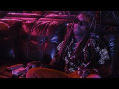 Video: Ty Dolla $ign ft. Jeremih – Dawsin's Breek - Nah Right | Nah Right