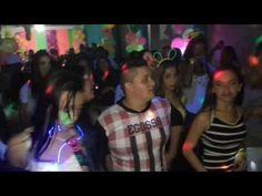 DJ ROGERIO SILVA FESTAS E EVENTOS: DJ EM GUARULHOS FESTAS E EVENTOS