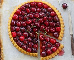 Nice recipe from BC Tree Fruits, a favourite stop of mine - fresh local fruits and veggies.