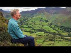 North England's Lake District and Durham – Rick Steves' Europe TV Show Episode | ricksteves.com