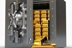 Video cajas fuertes joyerias www.minipol.net