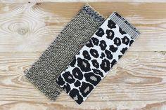 Assorted Textures Animal Print Rug, New Zealand, Tweed, Print Design, Texture, Silk, Sewing, Creative, Fabric