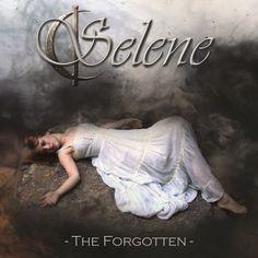 Selene - The Forgotten