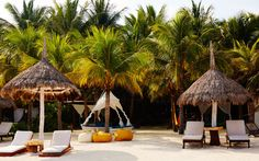 Isla Holbox | Mexico