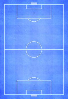 Equipe de France type EURO 2016 par remismc :: footalist