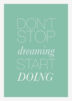 start doing picture quote- you can also find quotes images at http://quotesboard.com/