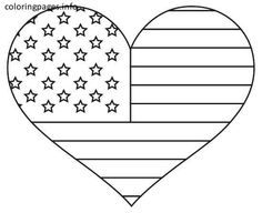 american flag coloring page american flag coloring page coloringpages coloring coloringbook