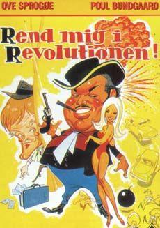 Rend mig i Revolutionen (DVD) - Laserdisken. Series Movies, Tv Series, Film Posters, Danish, Denmark, Revolution, Retro, Miniature, Photography