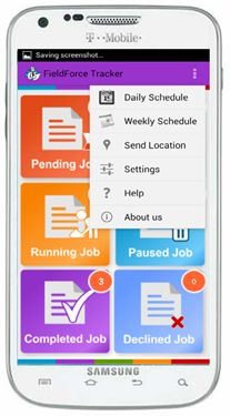 14 best tracking software images tracking software fields management