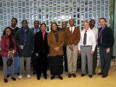 The Texas Tech BFSA is an advocacy organization committed to assuming a leadership role and setting a tone for building a sense of community among African people (the collective of African descendants of the Continent and in the Diaspora) which includes Black faculty, staff, and students in the university community and within the larger African-American community.