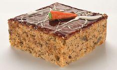 FOTORECEPT Lahodný koláč aj bez cukru a múky? Ale áno, vyskúšajte túto pochúťku! | Plnielanu.sk