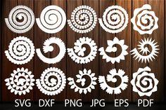 Rolled Paper Flowers, Paper Flowers Diy, Felt Flowers, Paper Butterflies, Origami Rose, Origami Paper, Diy Origami, Origami Flowers, Origami Folding