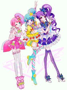 ハイスペック妹 All Anime, Anime Chibi, Anime Manga, Anime Art, Kawaii Anime Girl, Kawaii Art, Nova Image, Anime Group, Anime Dress