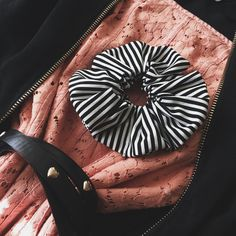 fleur by demifleur Etsy Seller, Outfit Ideas, Shop, Store