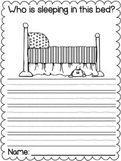 Bilingual Scrapbook: Imagination Can Take You Anywhere {A Creative Journal} 95 writing prompts Kindergarten Writing, Teaching Writing, Student Teaching, Writing Activities, Work On Writing, Writing Ideas, Creative Writing, Journal Writing Prompts, Writing Lessons