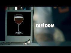 Kaffee – Café Dom – Kaffeeseite