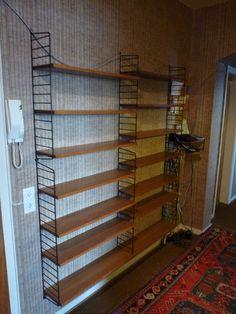 ber ideen zu regale berlin auf pinterest. Black Bedroom Furniture Sets. Home Design Ideas