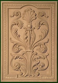 wood door design photos malaysia carved wood doorshand carved wood door design by michaelsheawoodcarving 1505 best images in 2018 sculpture woodcarving