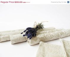 End of summer by Amy Kanka Valadarsky on Etsy