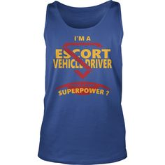 ESCORT VEHICLE DRIVER JOBS TSHIRT GUYS LADIES YOUTH TEE HOODIES SWEAT SHIRT VNECK UNISEX #gift #ideas #Popular #Everything #Videos #Shop #Animals #pets #Architecture #Art #Cars #motorcycles #Celebrities #DIY #crafts #Design #Education #Entertainment #Food #drink #Gardening #Geek #Hair #beauty #Health #fitness #History #Holidays #events #Home decor #Humor #Illustrations #posters #Kids #parenting #Men #Outdoors #Photography #Products #Quotes #Science #nature #Sports #Tattoos #Technology…