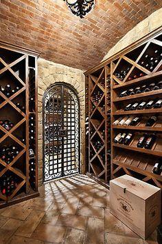 "wine cellar  www.LiquorList.com  ""The Marketplace for Adults with Taste"" @LiquorListcom   #LiquorList"