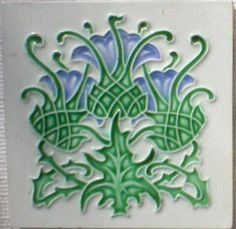 West Side Art Tiles -3278n342p0>