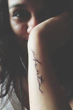 #tattoo #ubuntu ubuntu