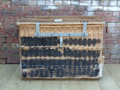 English Wicker Basket-harmony-antiques-DSC00455 (1024x768)_main_636246715389049607.jpg