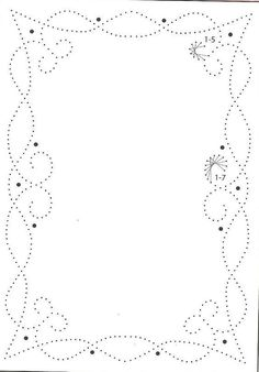 Hand Embroidery Projects, Embroidery Cards, Hand Embroidery Patterns, Stitching On Paper, Wreath Drawing, String Art Patterns, Sewing Cards, Prego, Card Patterns