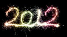 Top 40 - 2012