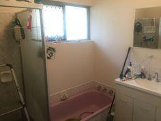 Bathtub Cover, Corner Bathtub, Bathroom, Washroom, Full Bath, Bath, Bathrooms, Corner Tub