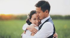 Healthy Sex in Marriage - 5 Things I Wish I Knew Earlier Newlywed Advice, Advice For Newlyweds, Self Centered, Marriage Problems, I Wish I Knew, Love And Respect, 5 Things, I Know, Vows