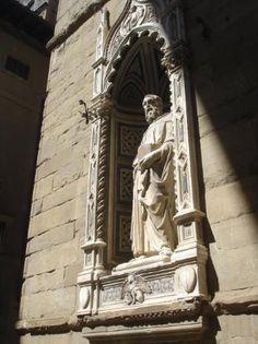 Palazzo Pitti - Firenze - Recensioni su Palazzo Pitti - TripAdvisor