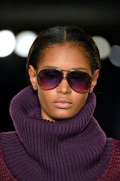 d1b9773686d Porsche Design - Sunglasses by Rodenstock