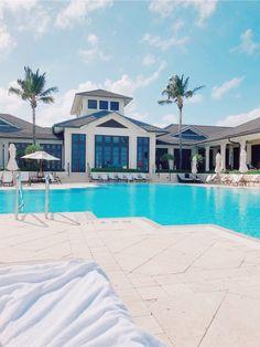 See more of jacquelinelittleson's content on VSCO. Backyard Paradise, Luxury House Plans, Exterior Design, Future House, Summertime, Vsco, Preppy Girl, Harvard University, House Design