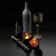 elliot walker glass  Beautiful
