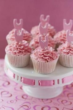 Happy birthday to Riemke's granddaughter! February 12th!