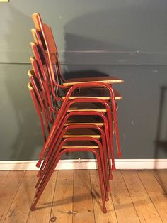 etsy ascension chairs