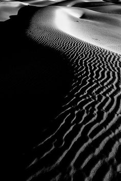 This photograph was taken in Death Valley National Park in California. The Dunes are called Mesquite Flat Dunes. Art Prints For Sale, Art For Sale, Framed Art Prints, Fine Art Prints, Canvas Prints, Beautiful Landscape Photography, Beautiful Landscapes, Fine Art Photography, Travel Photography
